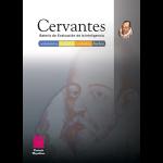 cervantes_1